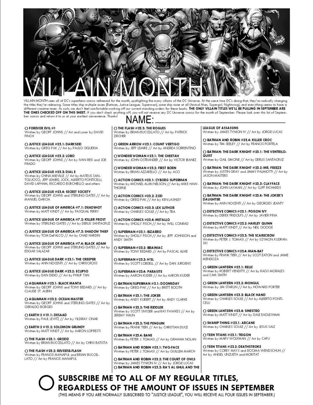 villain month.jpg