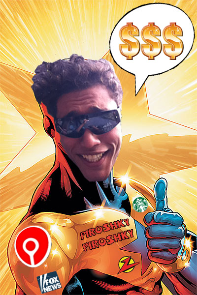 black booster gold final.jpg