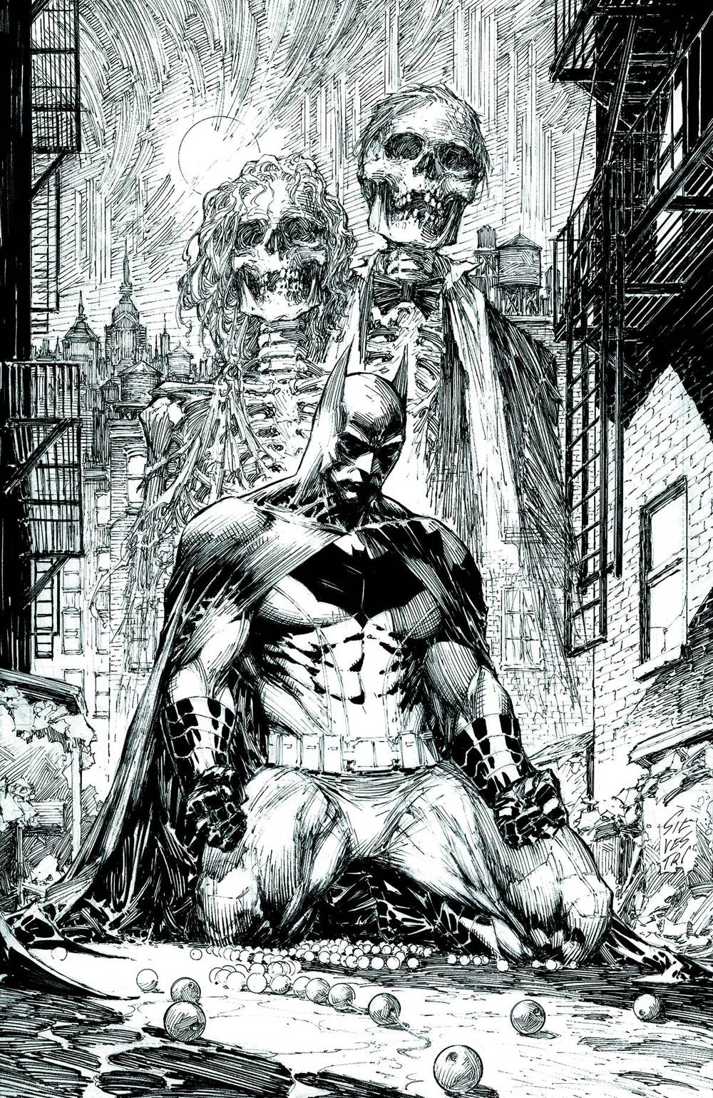batman black and white.jpg