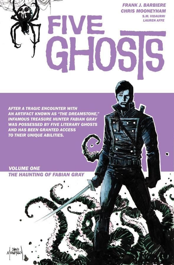 five ghosts.jpg