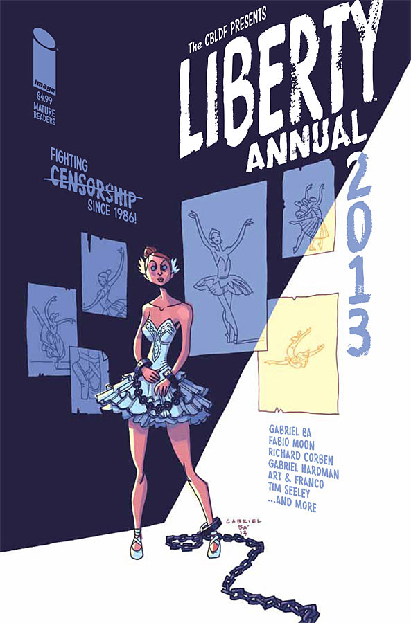 CBLDF-liberty-annual-CoverB-Ba-3f631.jpg