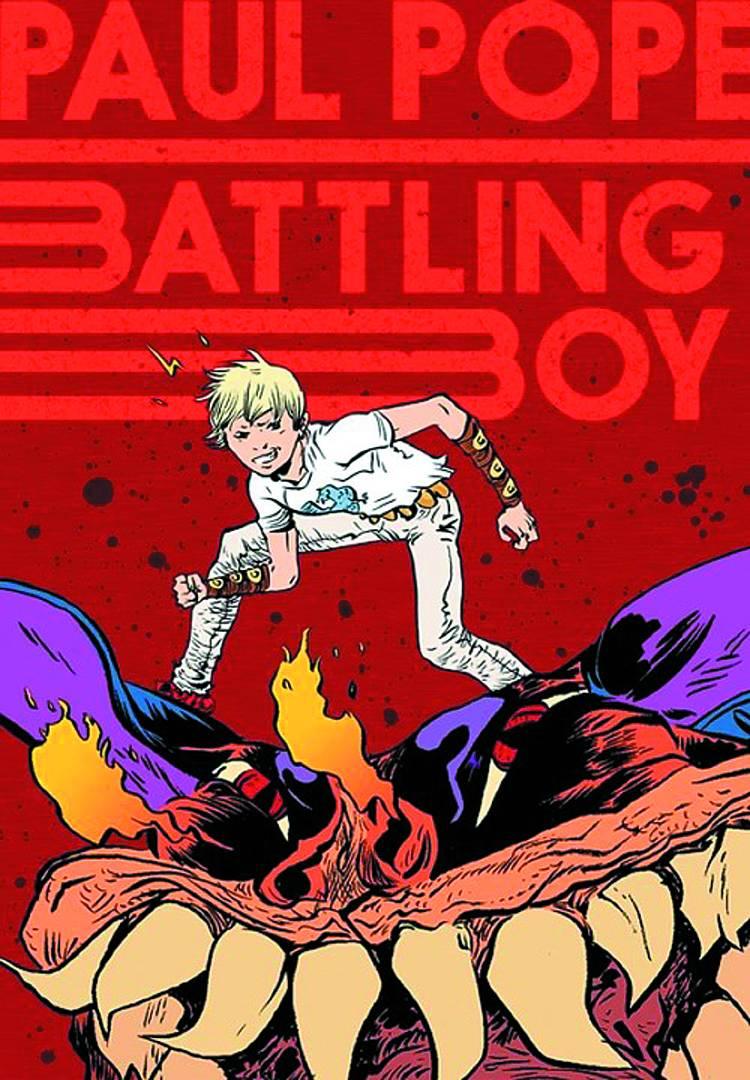 battling.jpg