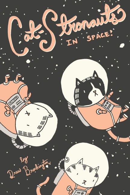 Cat-Stronauts_cover_web_original.jpg