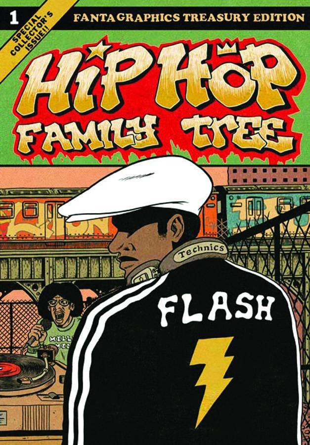 hip hop.jpg