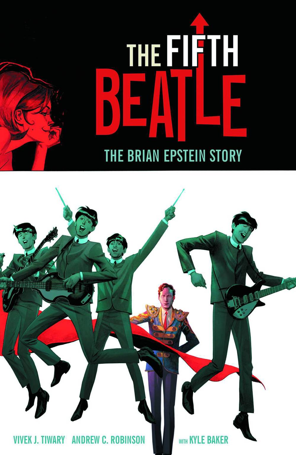 5th beatle.jpg