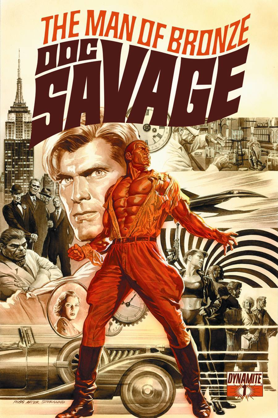 Doc Savage.jpg