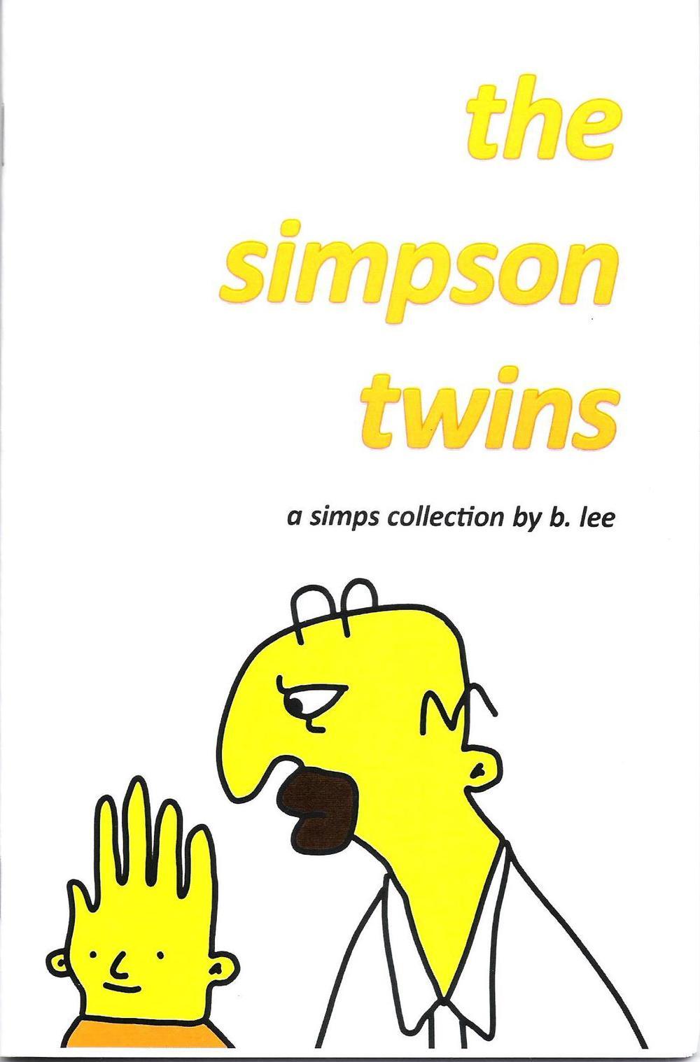 simpsons 001.jpg