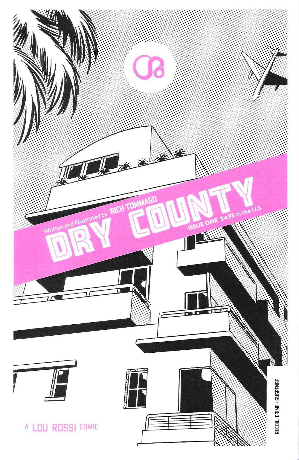 DryCounty01.jpg