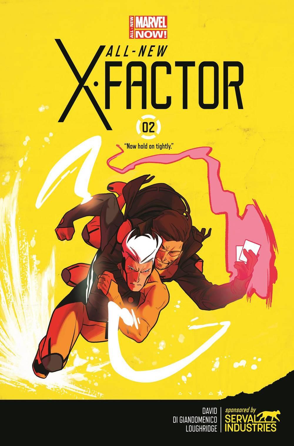 x-factor.jpg