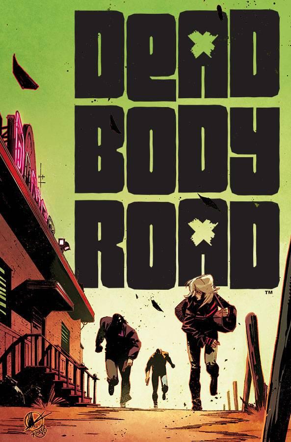 Dead Body Road.jpg