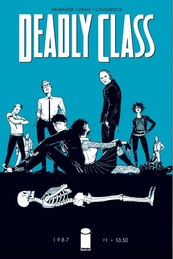 deadly class.jpg