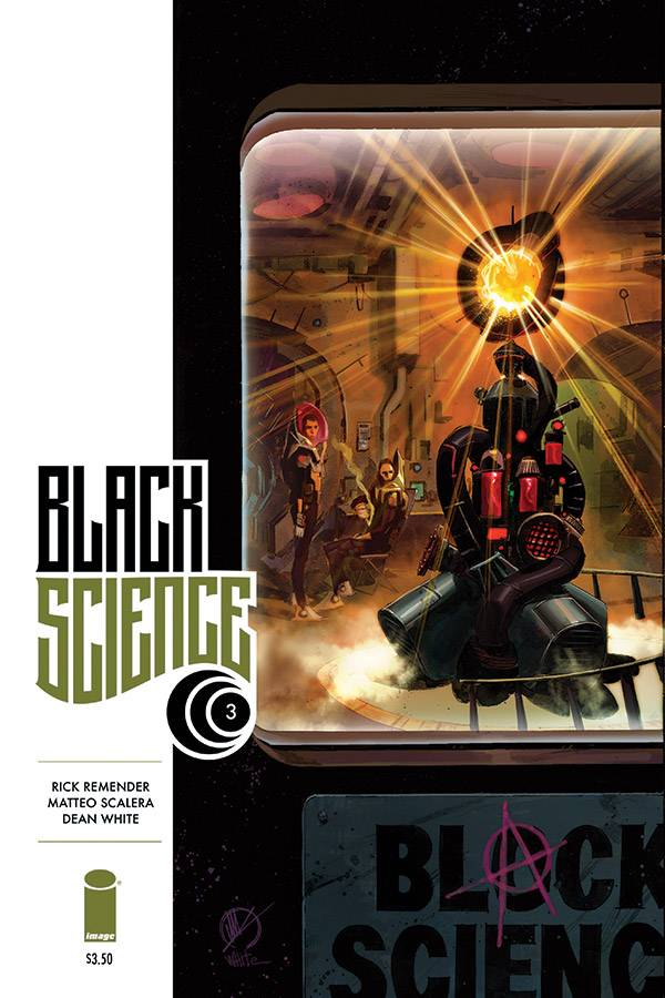 black science.jpg