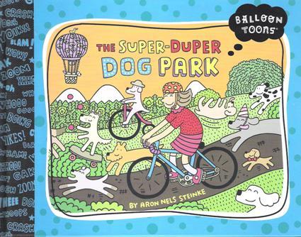 DogPark 001.jpg