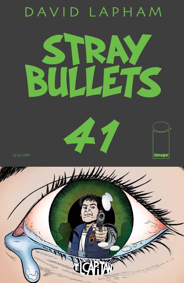 stray bullets #41.jpg