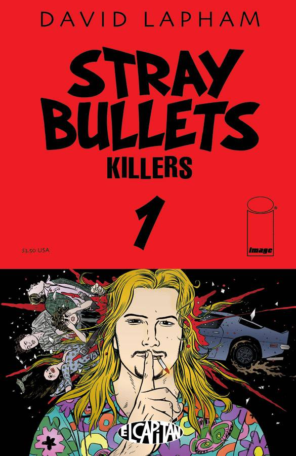 Stray bullets killers.jpg