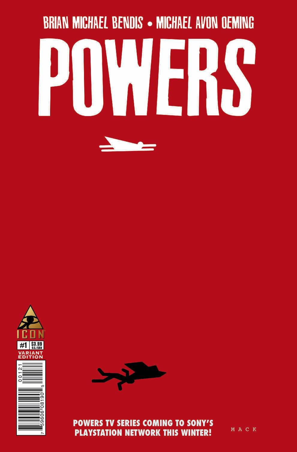 powers1cvr