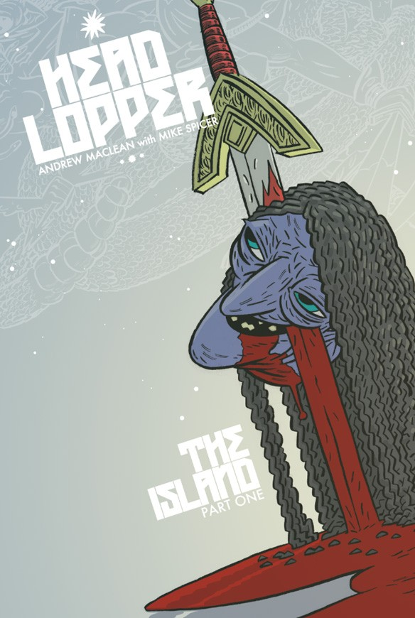 headlopper01.jpg