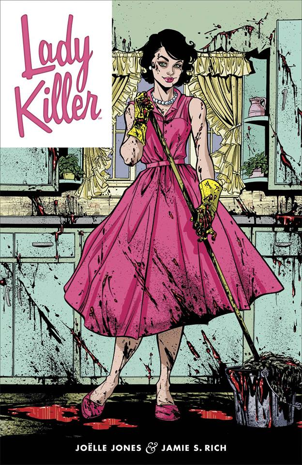 LADY KILLER.jpg