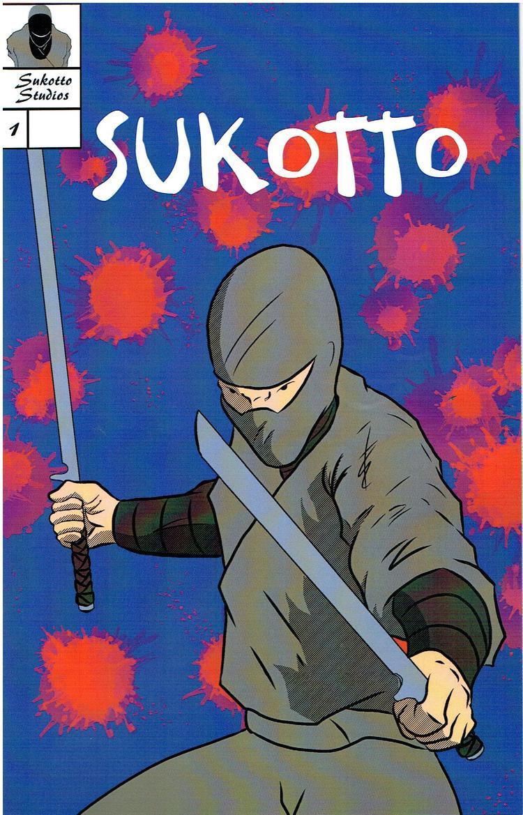 sukotto+#1.jpg