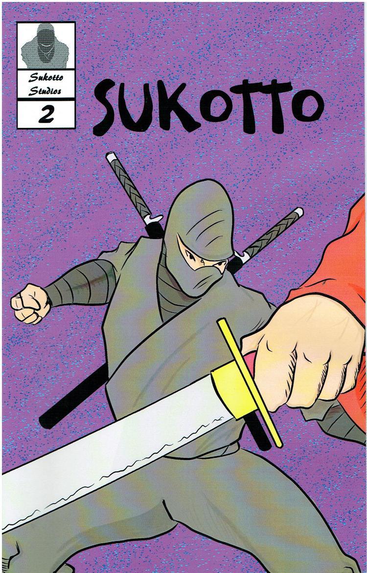 sukotto+#2.jpg
