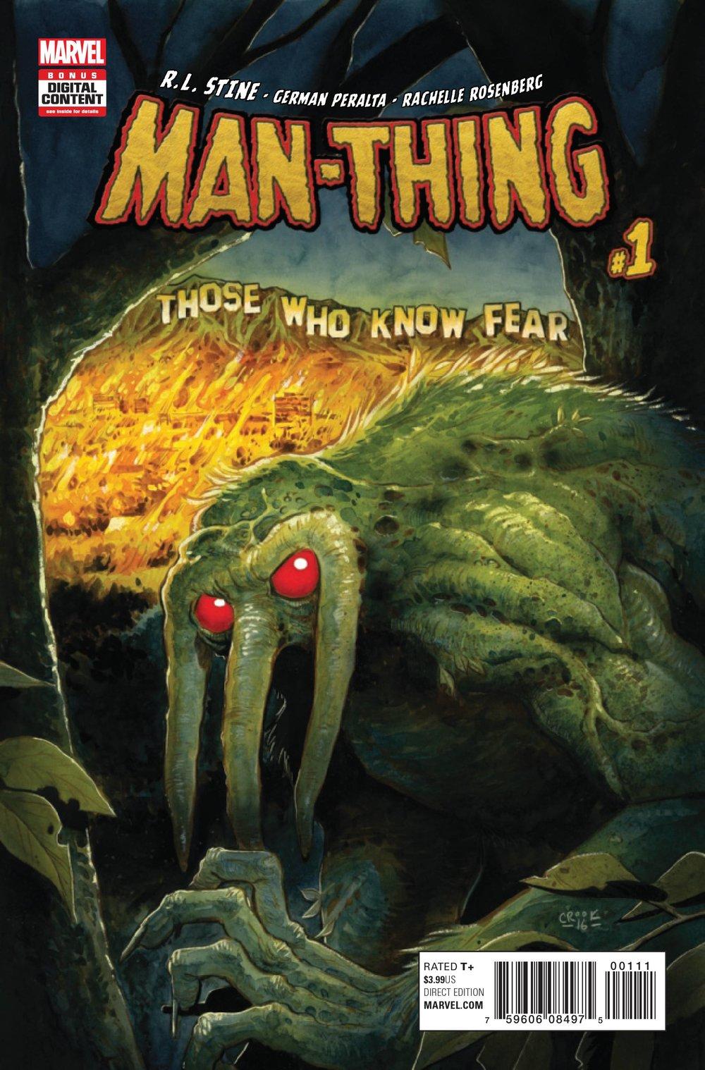 Man-Thing #1.jpg