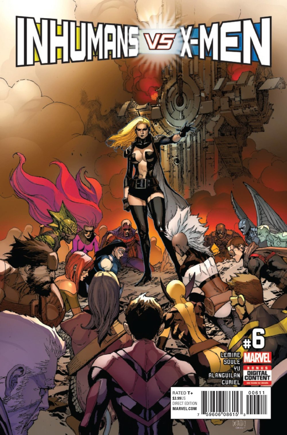 Inhumans VS X-Men #6.jpg