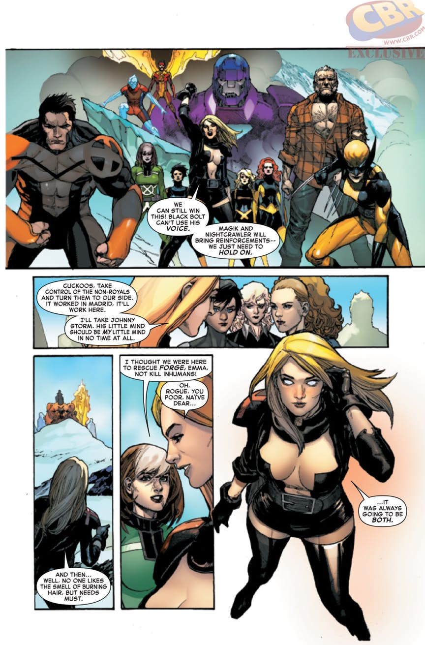 Inhumans VS X-Men #6 page 1.jpg