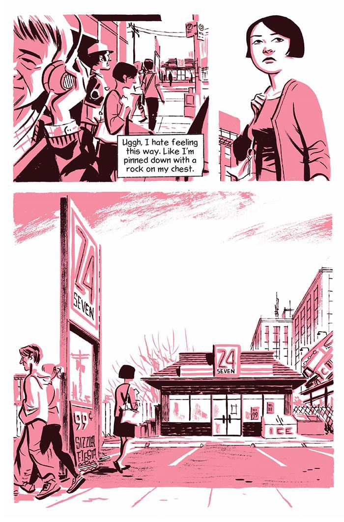 shoplifter01.jpg