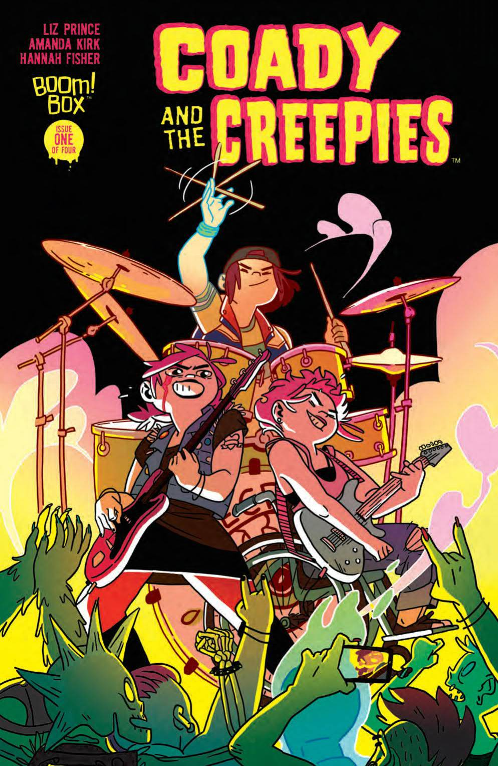 Coady and the Creepies #1.jpg