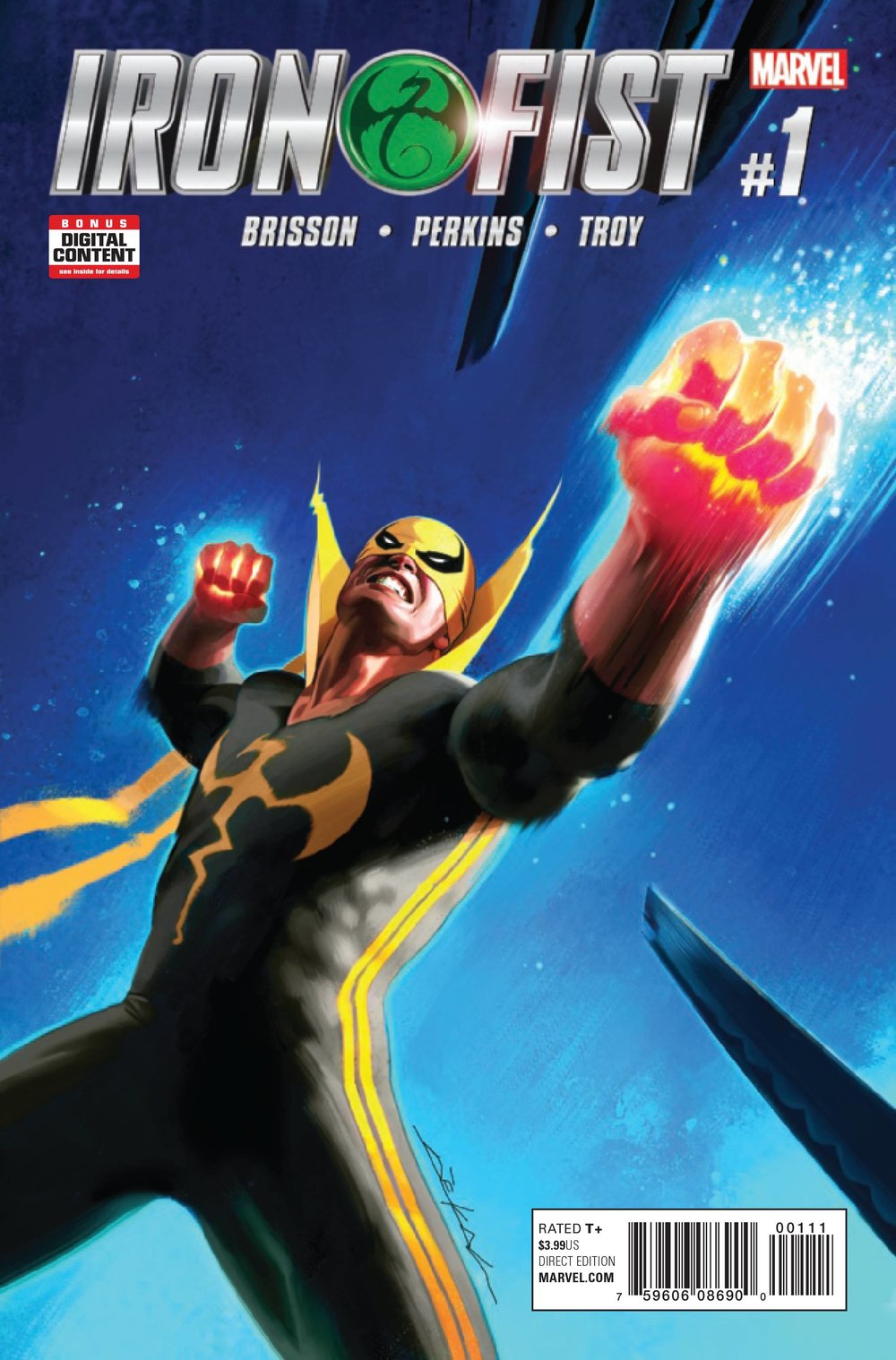 Iron Fist #1.jpg