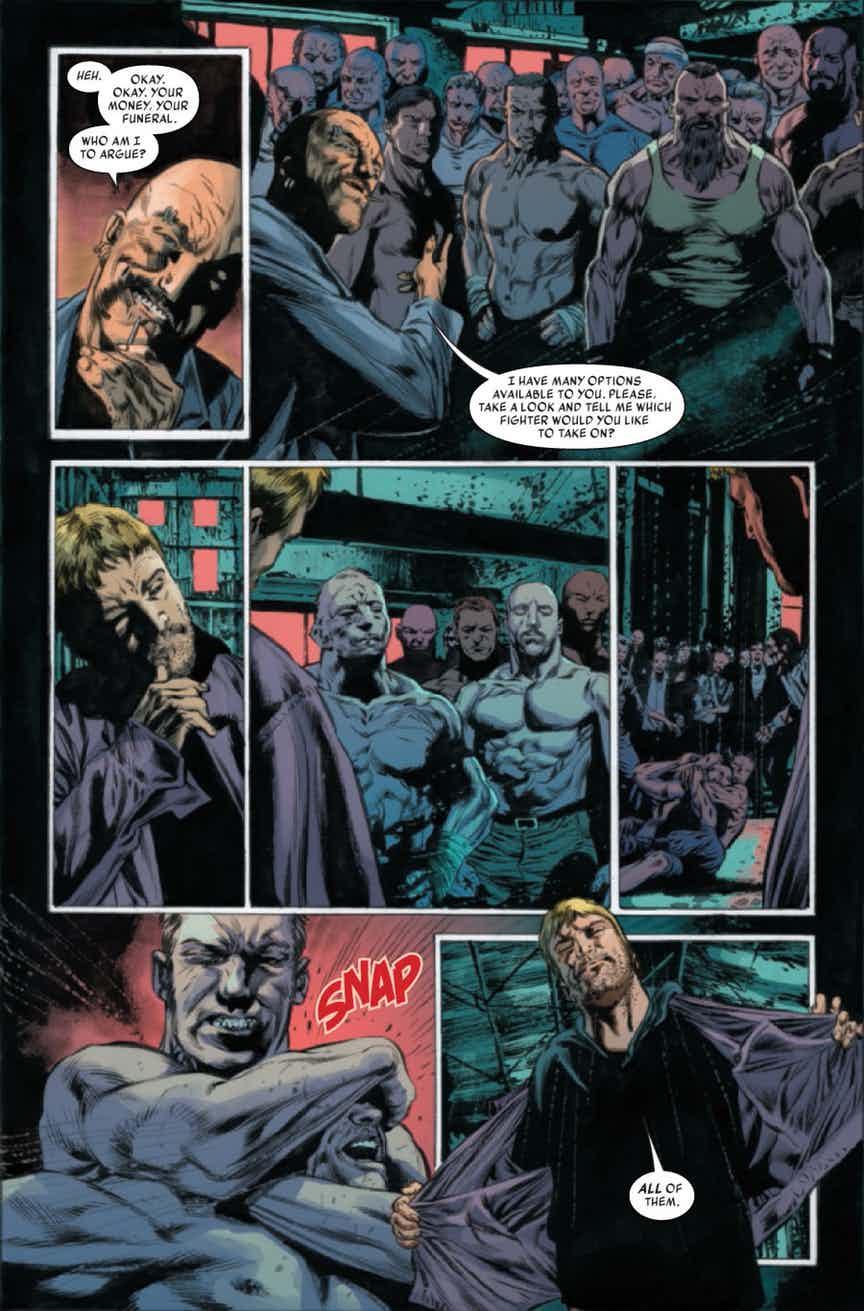 Iron Fist #1 2.jpg