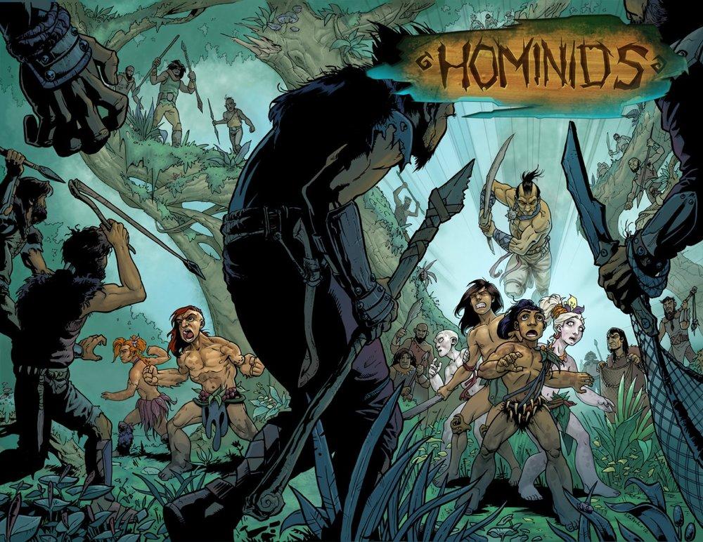 hominids 1.jpg