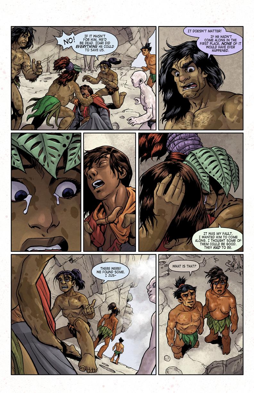 hominids 3.jpg