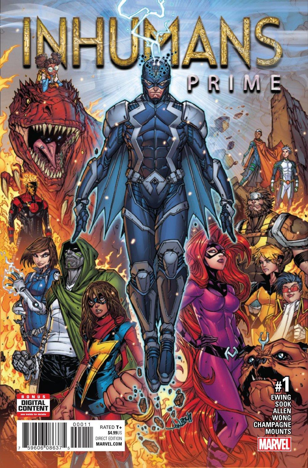 Inhumans prime #1.jpg