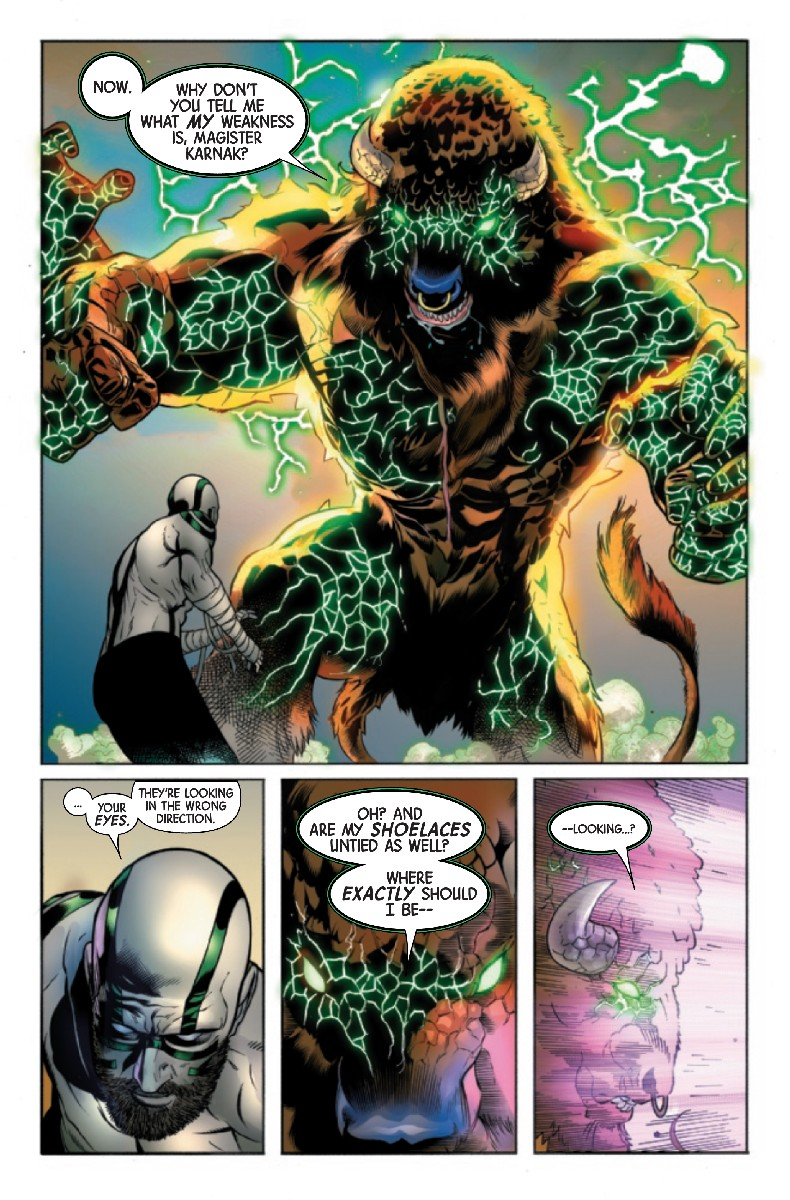 Inhumans prime #1 2.jpg