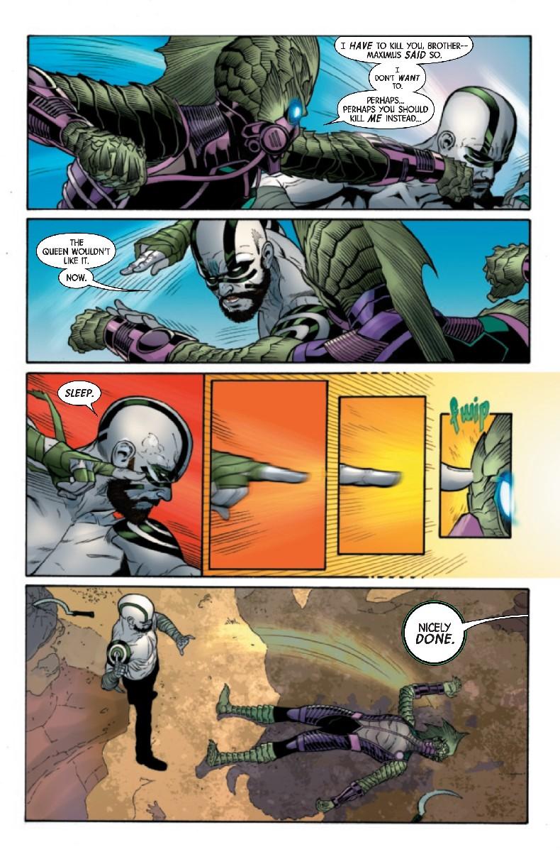 Inhumans prime #1 3.jpg