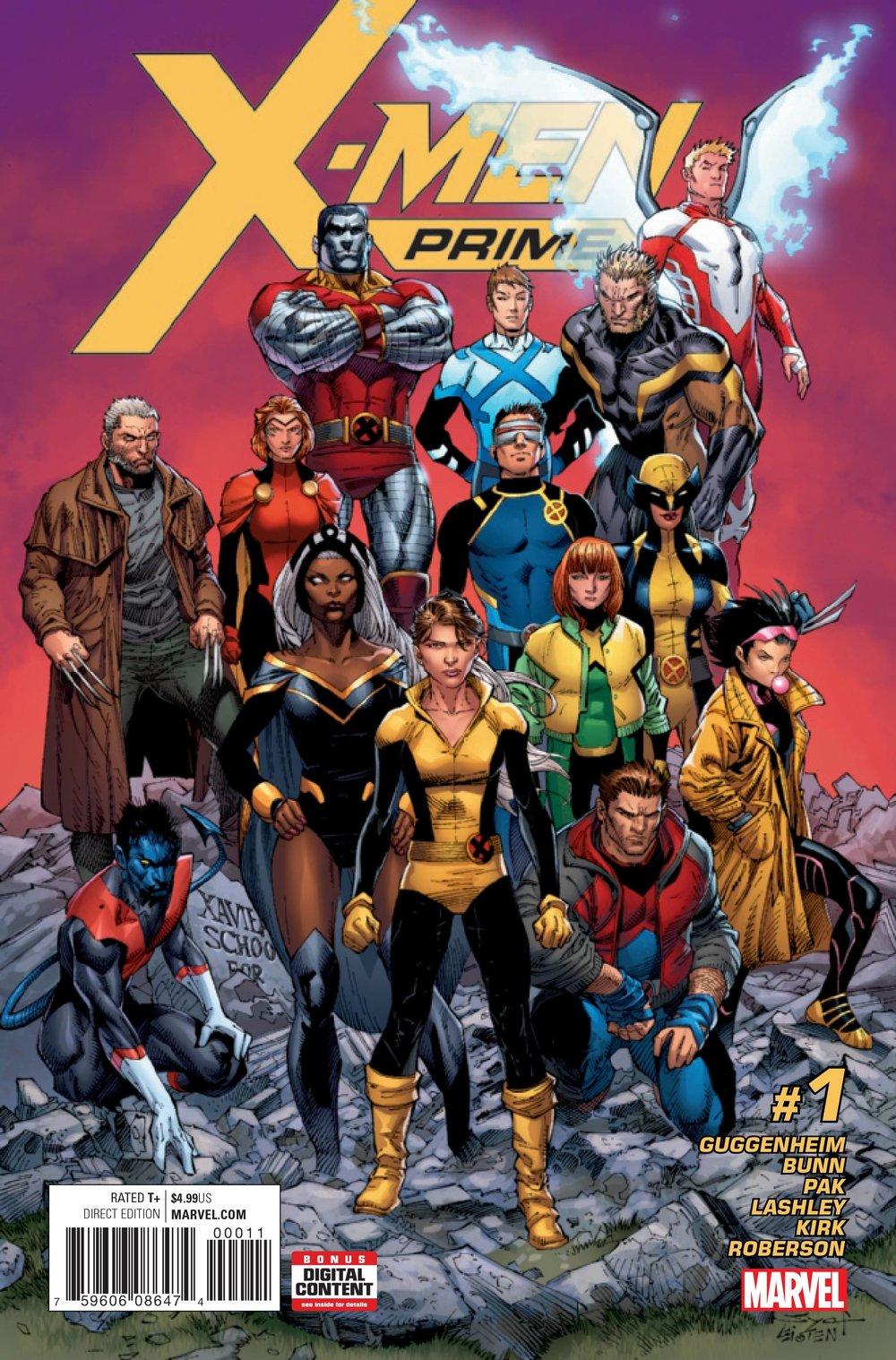 X-Men prime 1.jpg