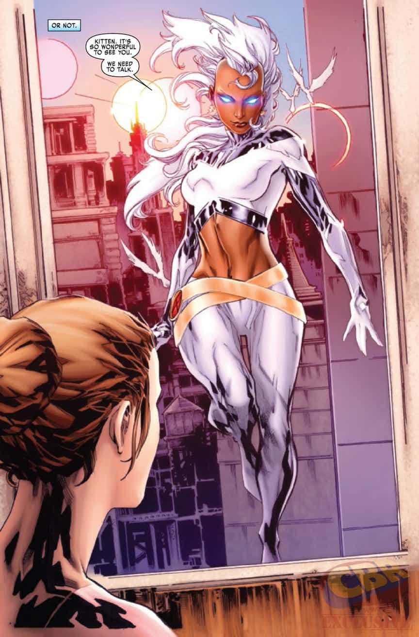 X-Men prime 2.jpg