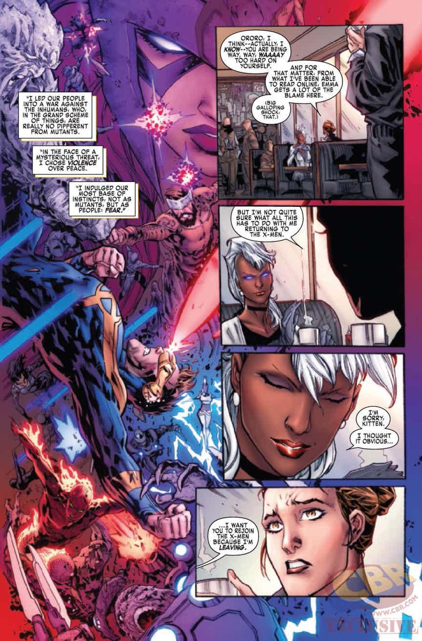 X-Men prime 3.jpg