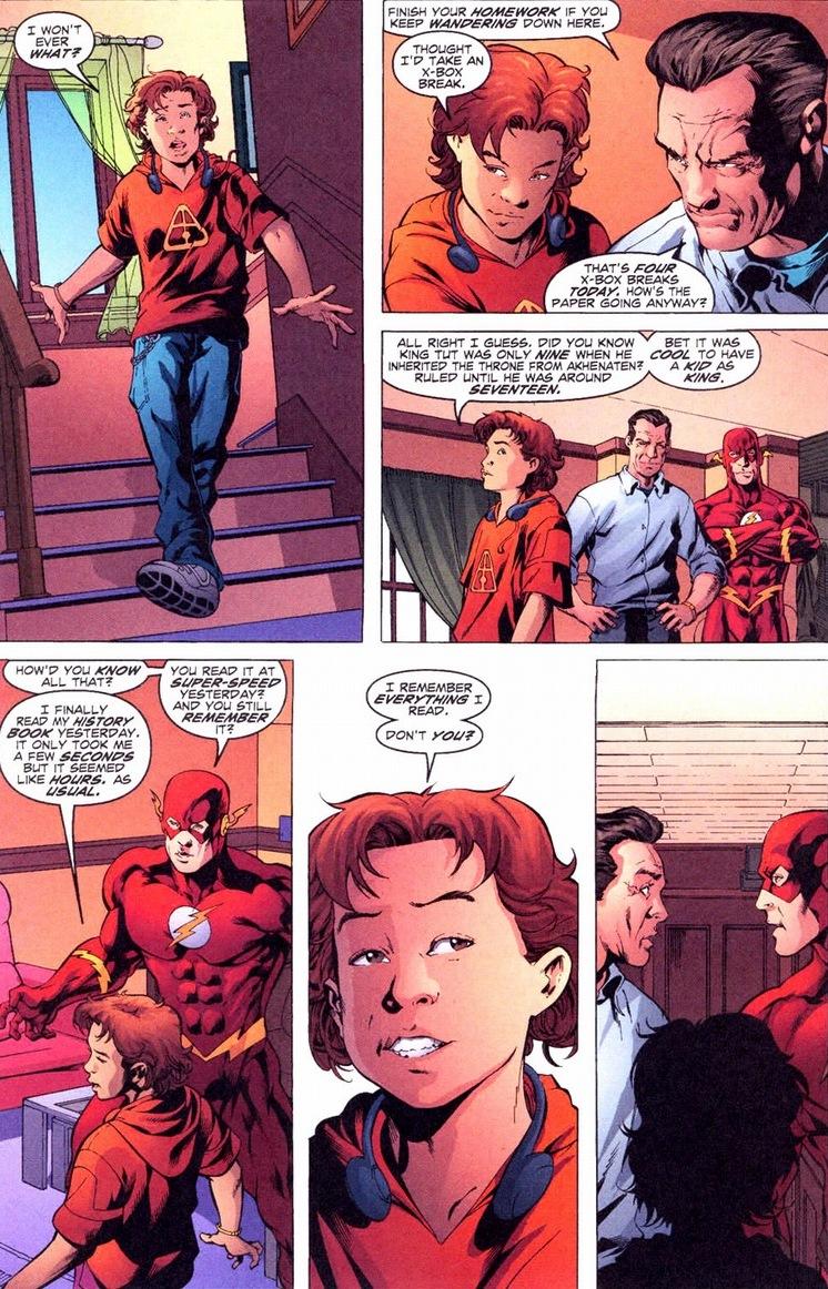 Teen Titans 2.jpg