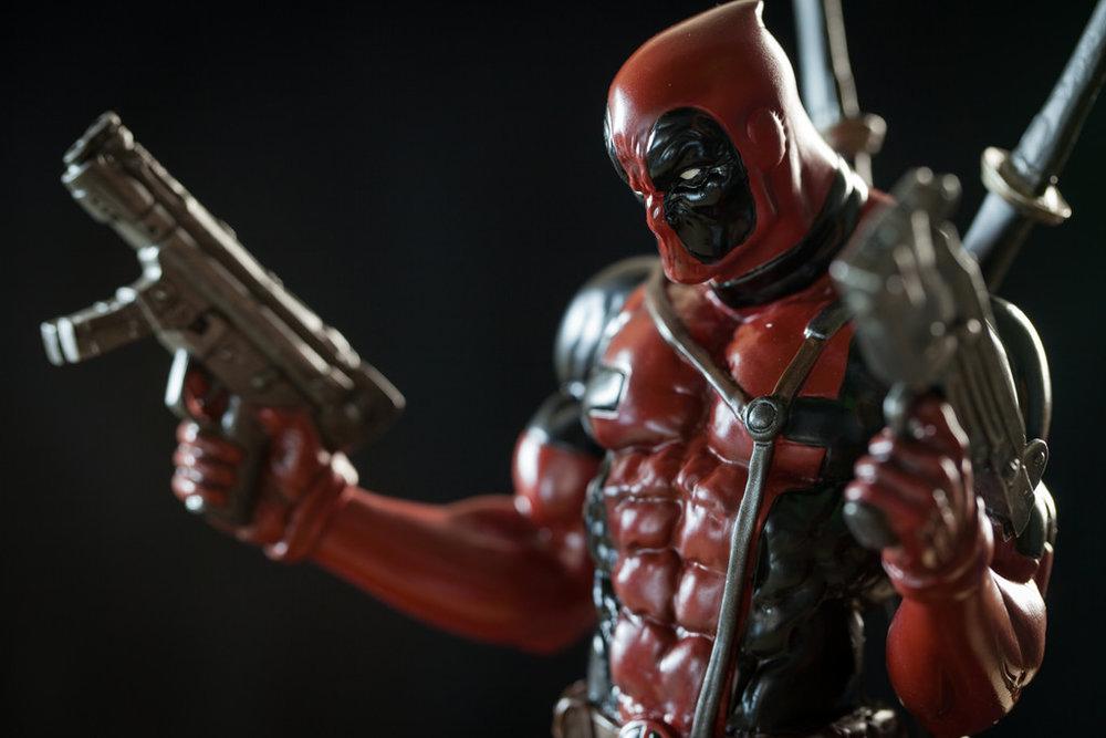 Deadpool statue2.jpg