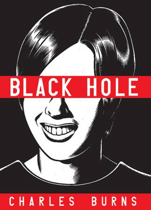 black hole1.jpg