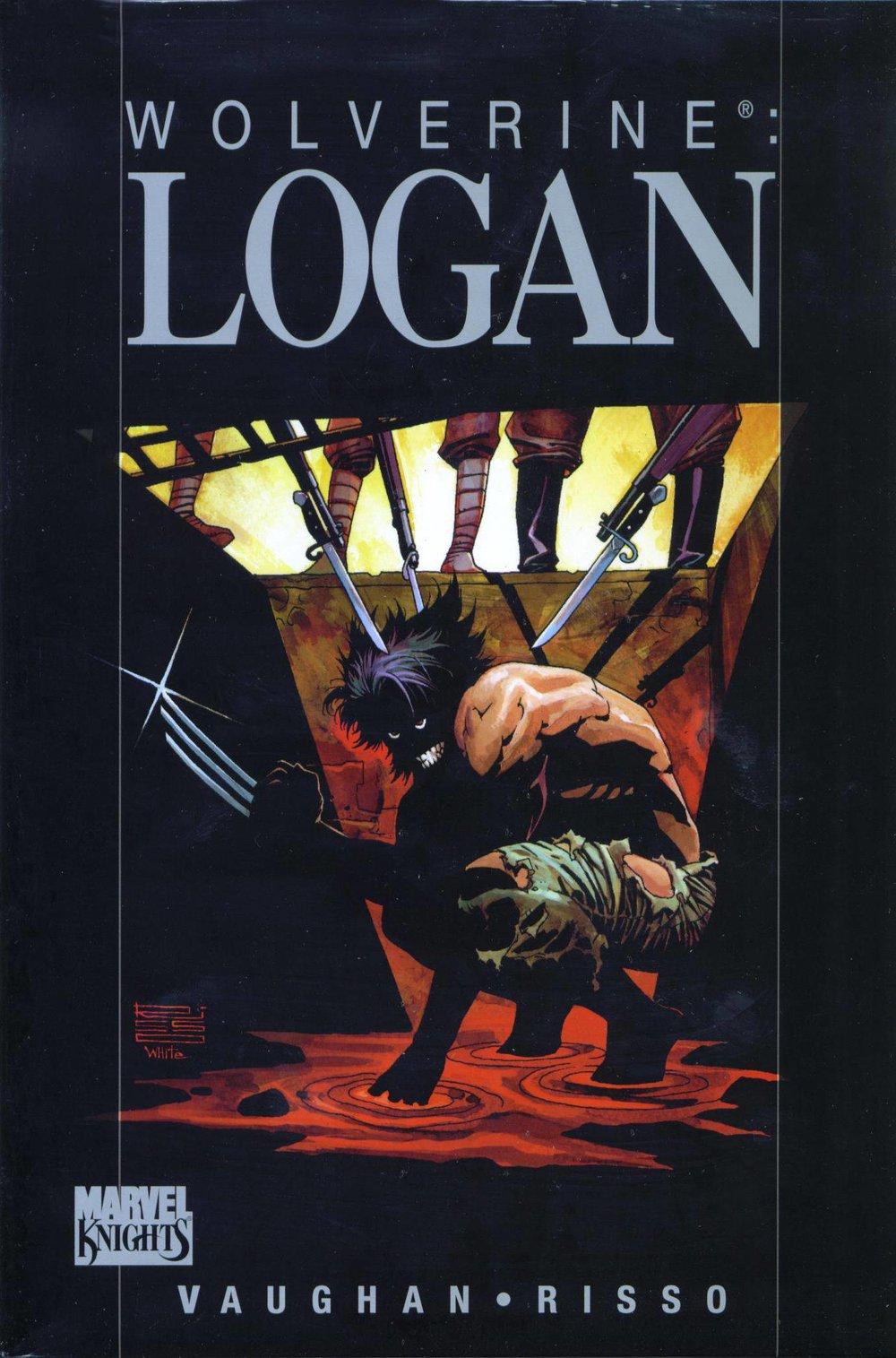 Logan1.jpg