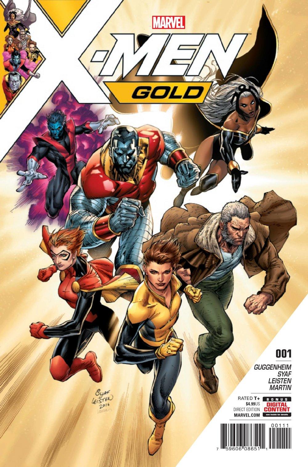 X-men gold 1.jpg