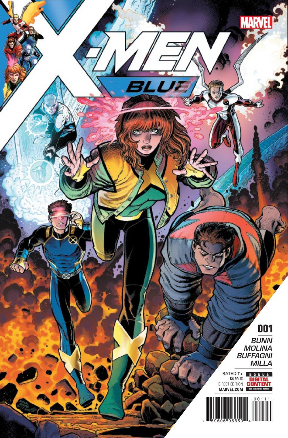 X-men blue 1.jpg