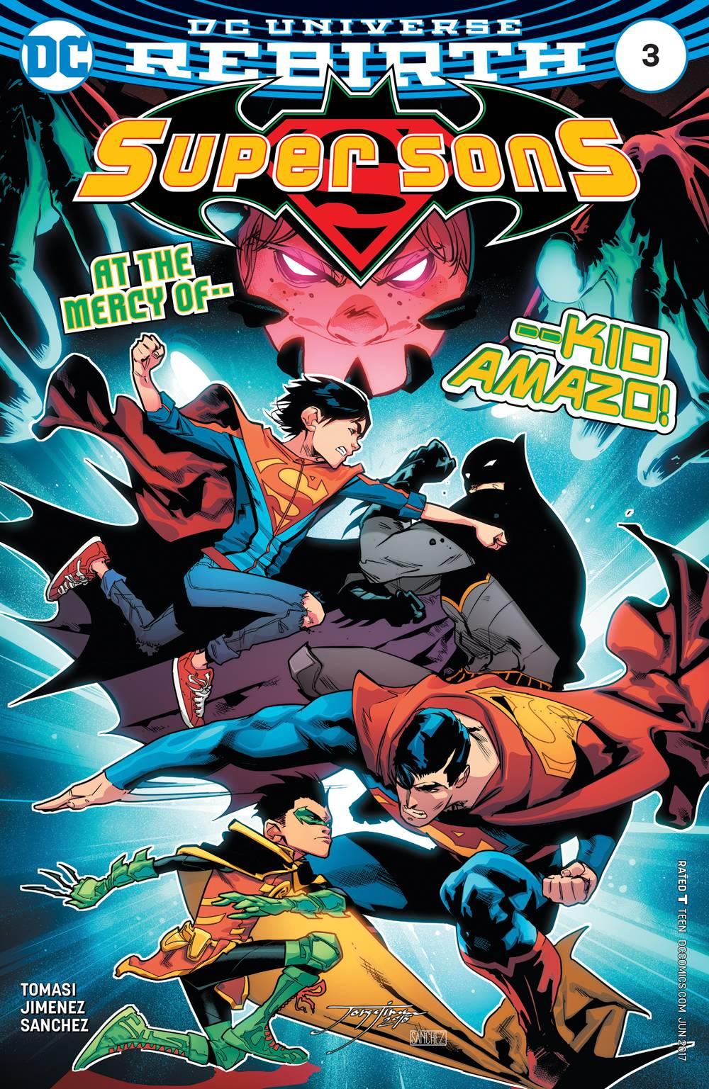 Super Sons #3.jpg