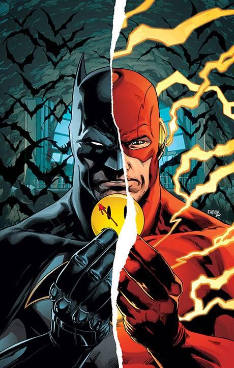 batman #21-1.jpg