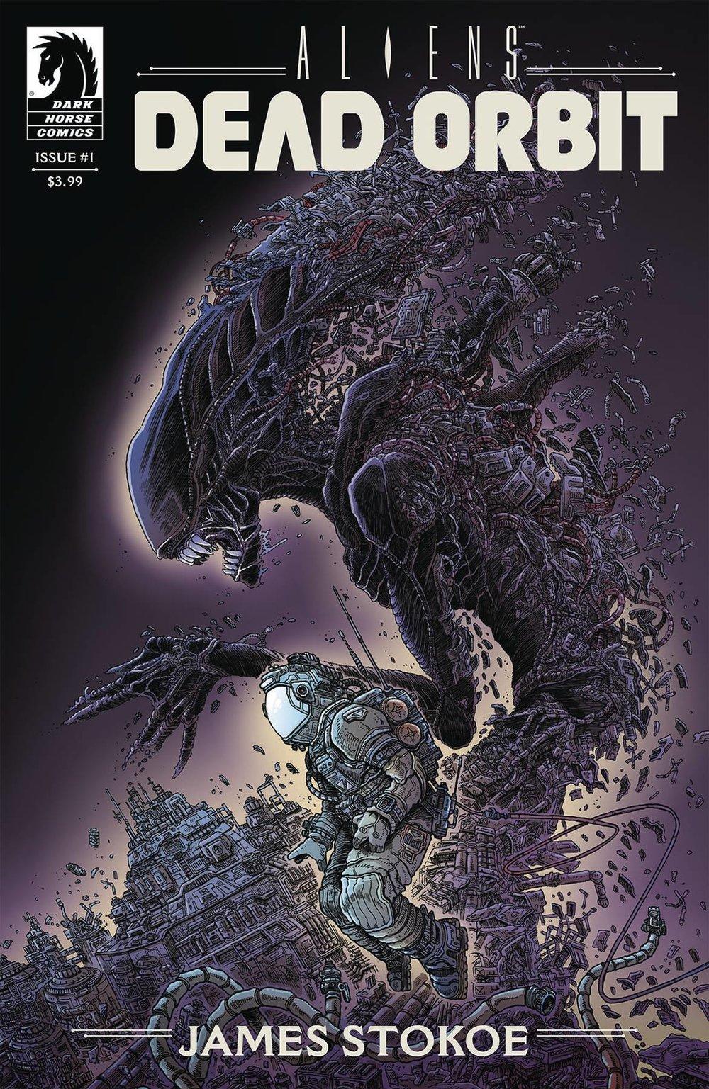 Aliens 1.jpg