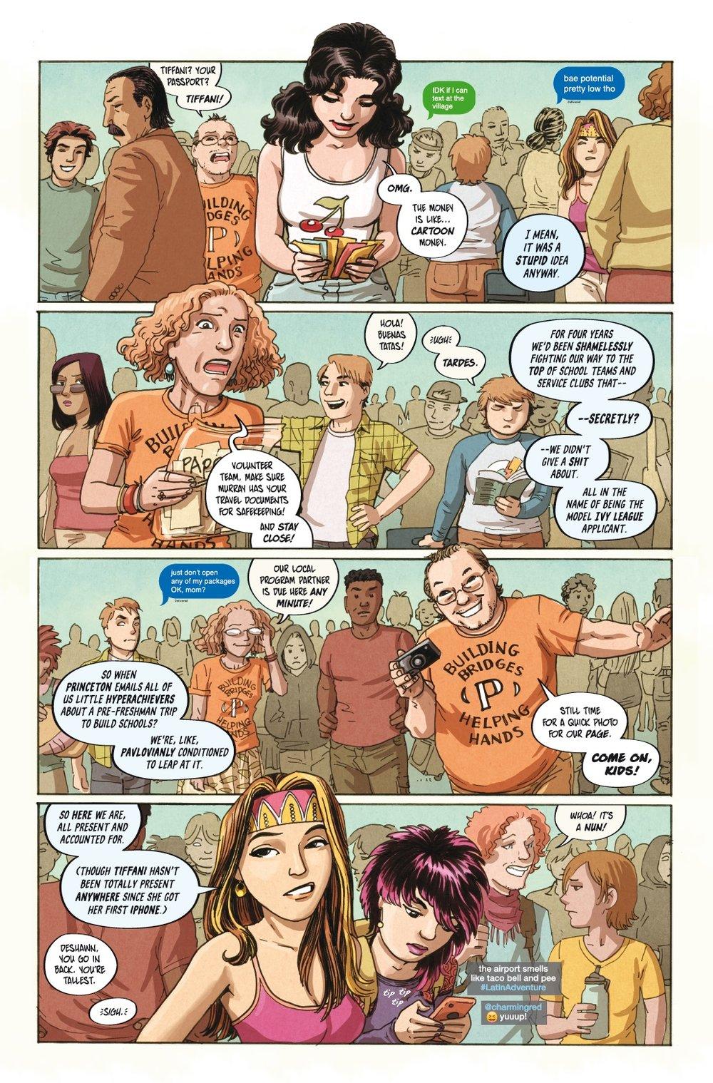Women in comics2.jpg