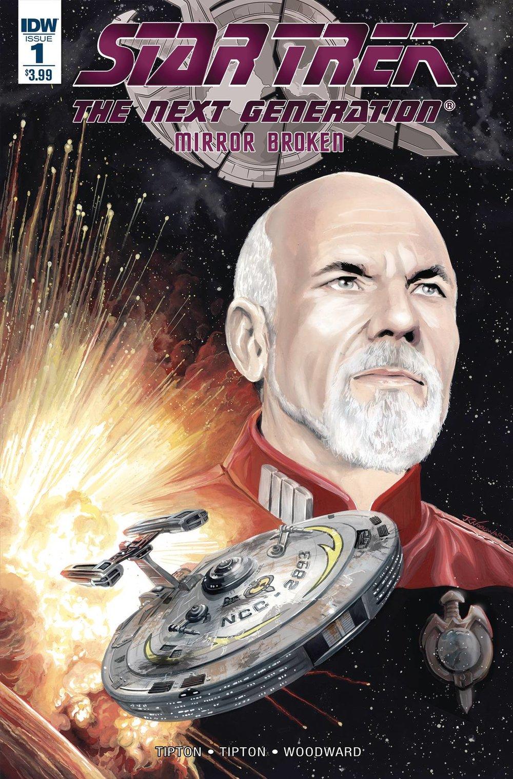 Star Trek1.jpg